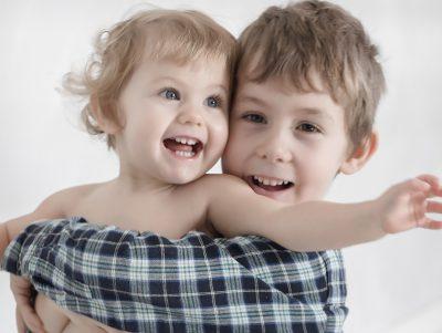 jim photographe toulouse enfants