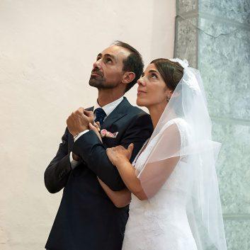 Photographe Mariage Toulouse : photo-reportage mariage