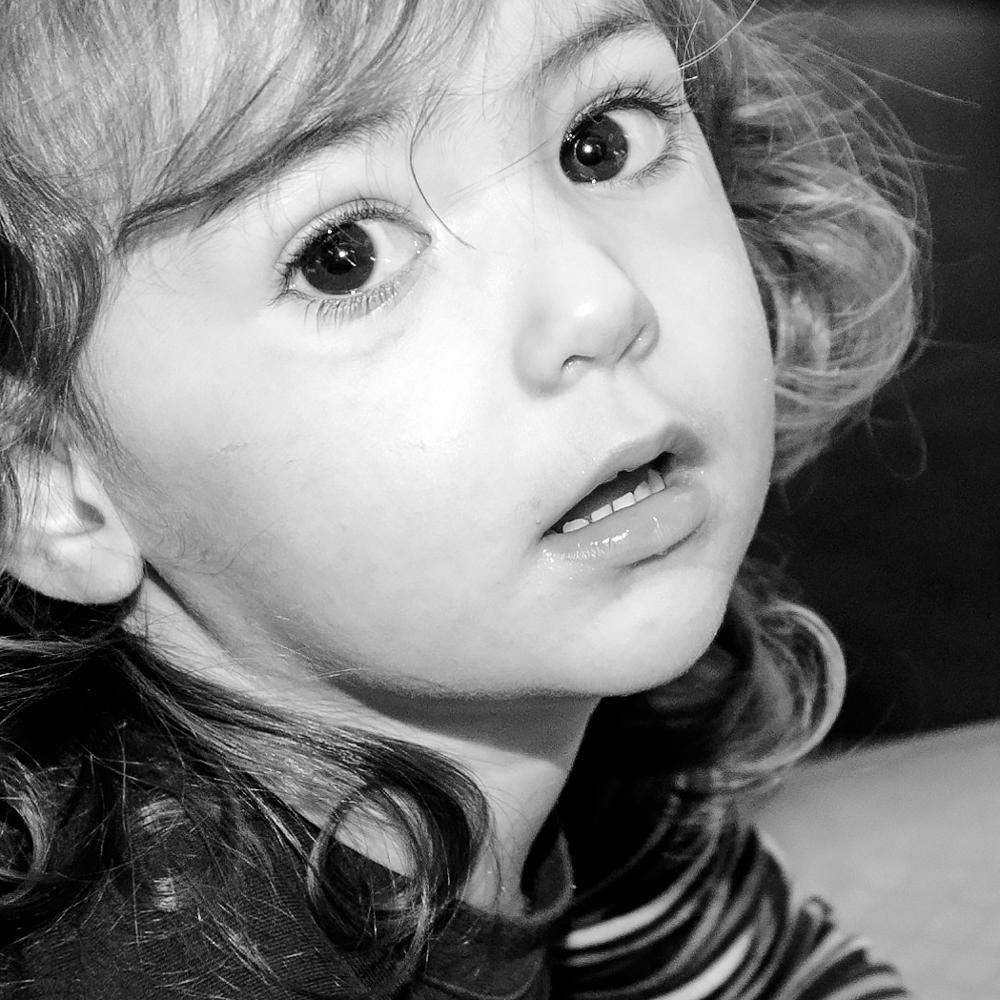 Photographe bébé enfant famille amis groupe